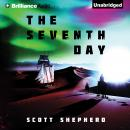 Seventh Day, Scott Shepherd
