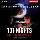 101 Nights Audiobook