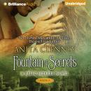 Fountain of Secrets, Anita Clenney