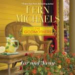 Far and Away Audiobook