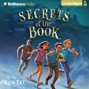 Secrets of the Book, Erin Fry