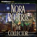 Collector, Nora Roberts