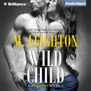 Wild Child Audiobook