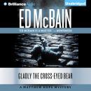 Gladly the Cross-Eyed Bear Audiobook