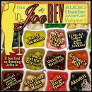 A Joe Bev Audio Theater Sampler, Vol. 3 Audiobook