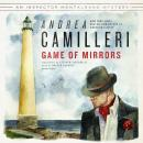 Game of Mirrors, Andrea Camilleri
