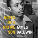 Notes of a Native Son, James Baldwin