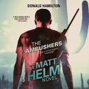 Ambushers: A Matt Helm Novel, Donald Hamilton