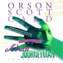 Alvin Journeyman Audiobook