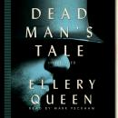 Dead Man's Tale, Ellery  Jr. Queen