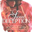 Sweet Deception Audiobook