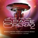 The New Space Opera 2 Audiobook