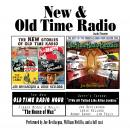 New & Old Time Radio Audiobook