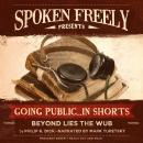 Beyond Lies the Wub Audiobook