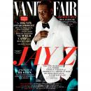 Vanity Fair: November 2013 Issue, Vanity Fair