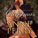 A Christmas Hope: A Novel Audiobook
