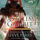 The Vastalimi Gambit Audiobook