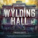 Wylding Hall Audiobook