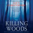 Killing Woods, Lucy Christopher