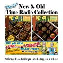 The 2nd New & Old Time Radio Collection Audiobook