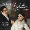 First Rebellion, Marion Chesney