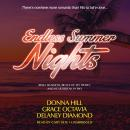 Endless Summer Nights: Risky Business, Beats of My Heart, and Heartbreak in Rio, Delaney Diamond, Donna Hill, Grace Octavia