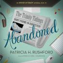 Abandoned, Patricia H. Rushford