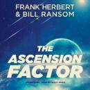 Ascension Factor, Bill Ransom, Frank Herbert
