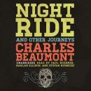Night Ride, and Other Journeys, Charles Beaumont
