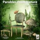 Parables from Nature, Vol. 2, Margaret Gatty
