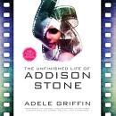 The Unfinished Life of Addison Stone Audiobook