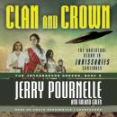 Clan and Crown Audiobook