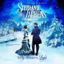 By Winter's Light, Stephanie Laurens