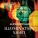 Illumination Night, Alice Hoffman