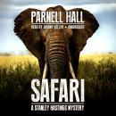 Safari Audiobook