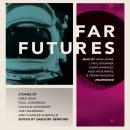 Far Futures Audiobook