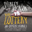 Lottery, and Other Stories, Shirley Jackson