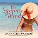 Summer Wind, Mary Alice Monroe