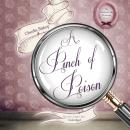 A Pinch of Poison Audiobook
