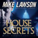 House Secrets: A Joe DeMarco Thriller Audiobook
