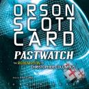 Pastwatch: The Redemption of Christopher Columbus, Orson Scott Card