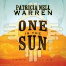 One Is the Sun, Patricia Nell Warren