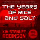Years of Rice and Salt, Kim Stanley Robinson