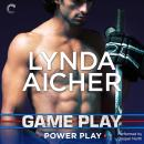 Game Play, Lynda Aicher