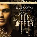 The Iron Warrior: (The Iron Fey) Audiobook