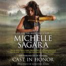 Cast in Honor: The Chronicles of Elantra, Book 11 Audiobook