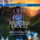 Raintree: Oracle Audiobook