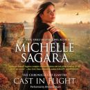 Cast in Flight Audiobook
