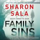 Family Sins Audiobook