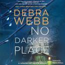 No Darker Place: A Thriller Audiobook